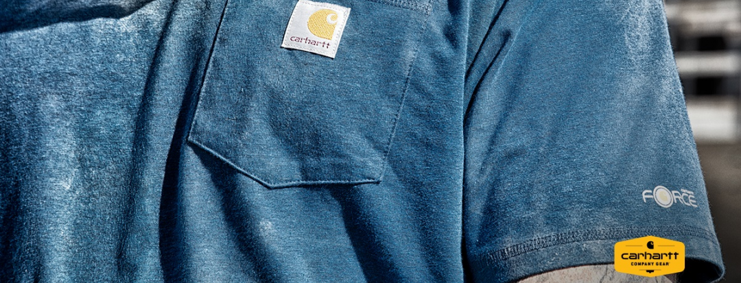 carhartt-force-image.jpg