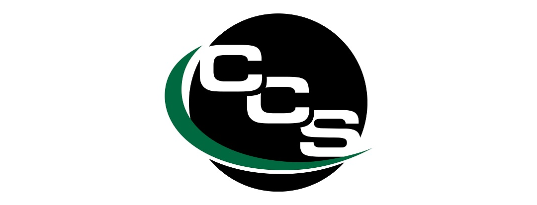 ccs-logo-full-color-small.k.jpg