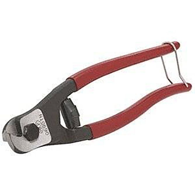 H.K. Porter 7.5 inch Wire/Cable Cutter 0690TN