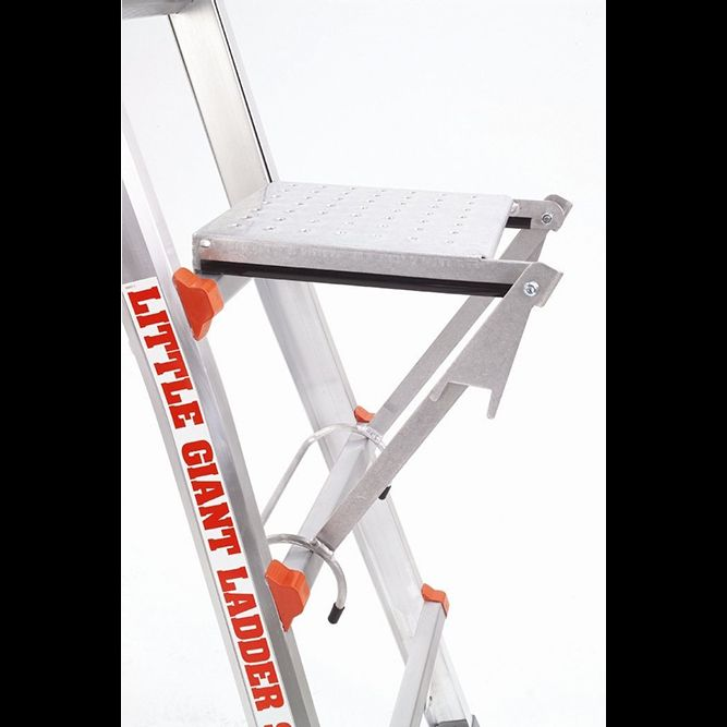 Little Giant Work Platform 10104