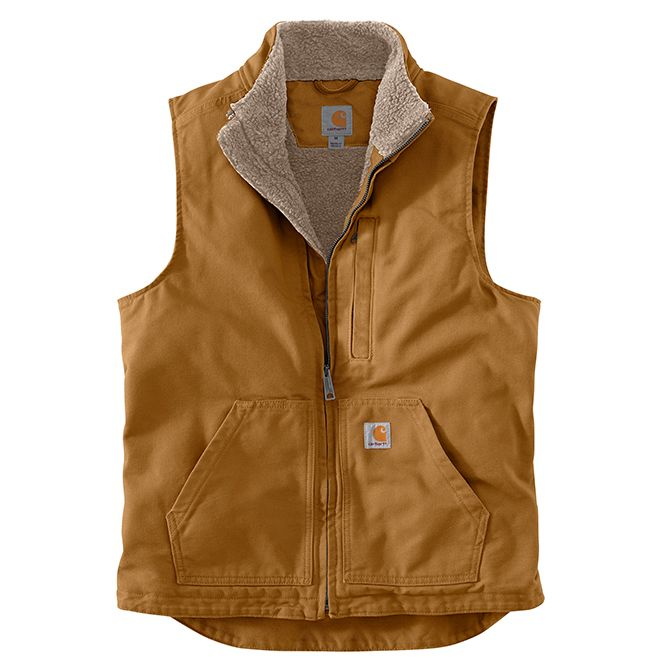 104277-carhartt-brown-01.k.jpg