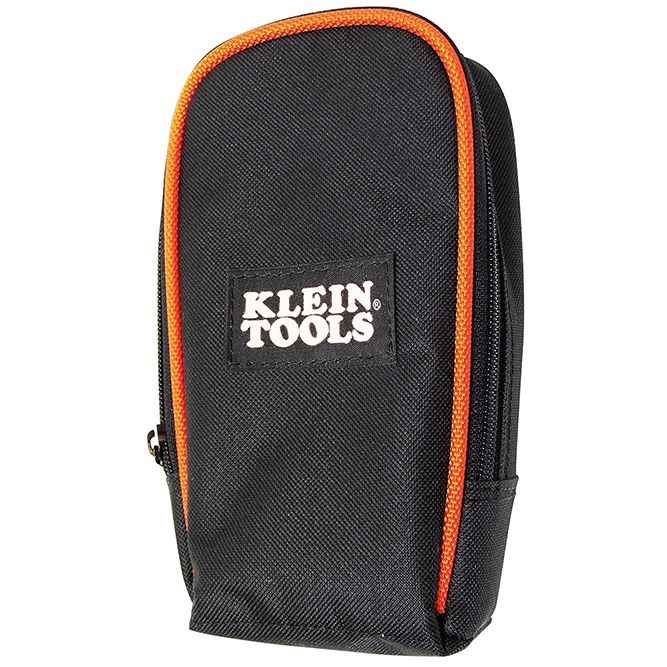 Klein Tools Multimeter Carrying Case, 69401