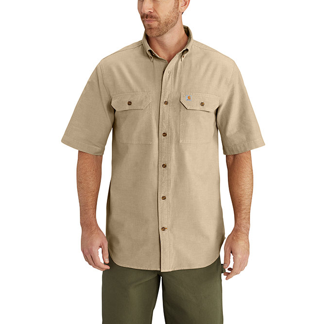 s200-dark-tan-chambray.png